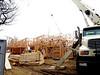 12-26-2008AM 025xx