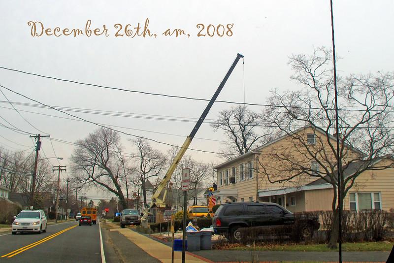 12-26-2008AM 001xx copy