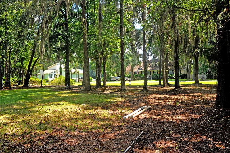 307 River Ridge Road Brunswick Georgia 08-08-18