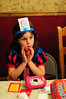 20130302_Dads_Birthday_016_out