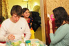 20130302_Dads_Birthday_014_out