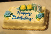 20130302_Dads_Birthday_009_out