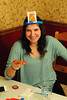 20130302_Dads_Birthday_018_out