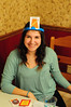 20130302_Dads_Birthday_017_out