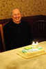 20130302_Dads_Birthday_007_out