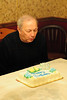20130302_Dads_Birthday_008_out