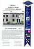 325 Burnley Road rental particulars 20110719 1