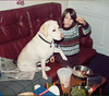 Licks Lara 325 Burnley Road 1979
