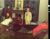Lara Licks Terence 325 Burnley Rd 1978_picnik