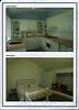 325 Burnley Road sales brochure 2004 3