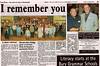 Woodcroft reunion report RFP 010914