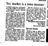 Woodcroft Maureen McKittrick letter to FRee Press 001110