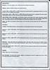 325 Burnley Road sales brochure 2004 4