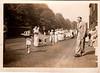 Sunnyside 1935 at Globe  Jim Ashworth Snr Rhona Boys Queen