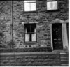 Front 325 Burnley Rd abt 1960