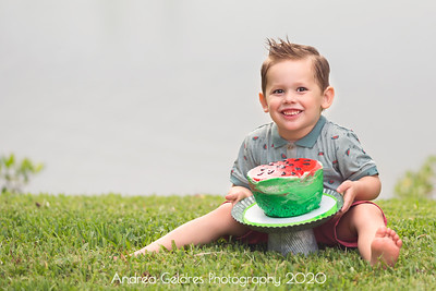 SAMMY_3rd_Birthday_2018_020