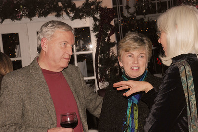 40th Neals wedding anniversary