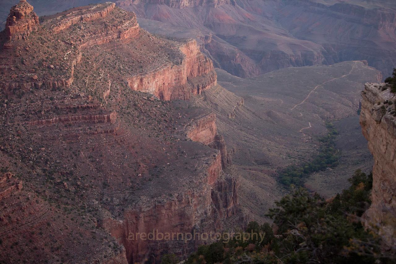 Grand Canyon Nat PK