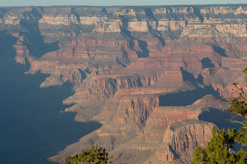 Grand Canyon Nat PK