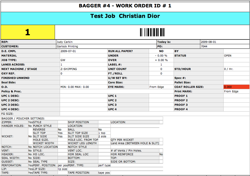 Converting_WorkOrder_NewFields-For_Bagger_QC