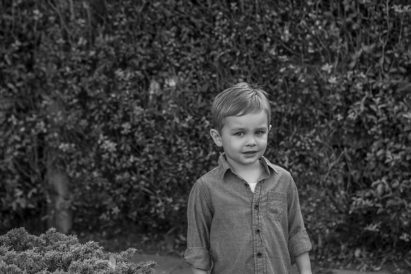 5-20-2018 Knudsen Family Portrait