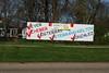 5 April 2012 Election Sign 002