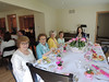 5 May 2013 Erin Tully Shower 007
