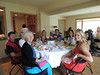 5 May 2013 Erin Tully Shower 006