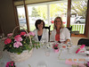 5 May 2013 Erin Tully Shower 008