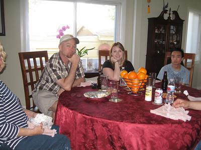 Moms B-day 2008