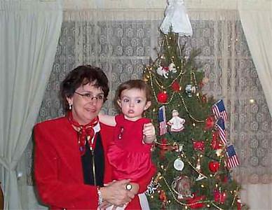 Ally Christmas4