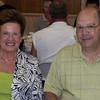 Bonnie & Bruce Campbell