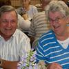 Stan & Sally Drabick