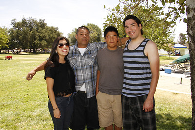 6-21-2014 FAMILY REUNION-47
