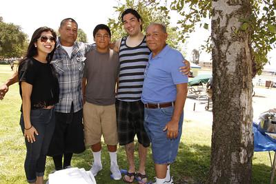 6-21-2014 FAMILY REUNION-48