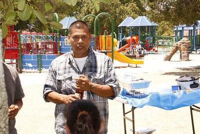 6-21-2014 FAMILY REUNION-51