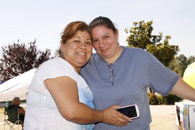 6-21-2014 FAMILY REUNION-8