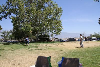 6-21-2014 FAMILY REUNION-26