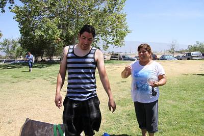 6-21-2014 FAMILY REUNION-32