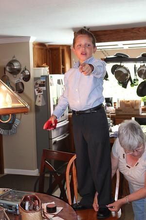 6-30-2012 Kids photos