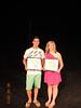 6 June 2013 Spring Sports Award Banquet and Graduation DDHS 019