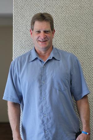 Ken McMullan
