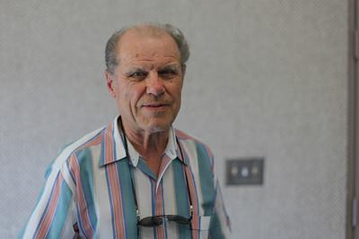 Karl Maletz