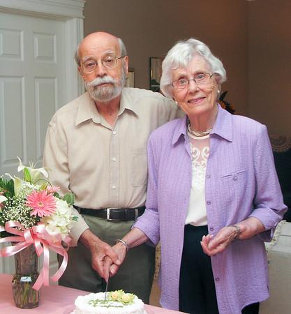 63rd Anniversary, 2010