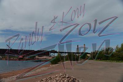 7-25-2013 Marq-Mun