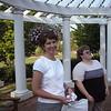 Magda & Kathy