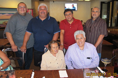 8-5-2017 RETIREMENT - RAYMOND VASQUEZ_0039_edited-1