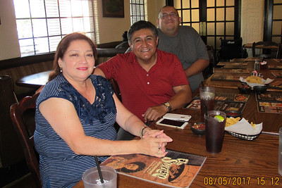 8-5-2017 RETIREMENT - RAYMOND VASQUEZ_0007_edited-1