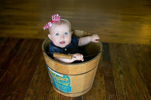 Sailor-ChildrenPortraits-8-Months-014