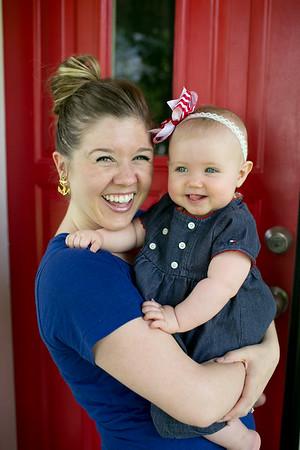 Sailor-ChildrenPortraits-8-Months-021